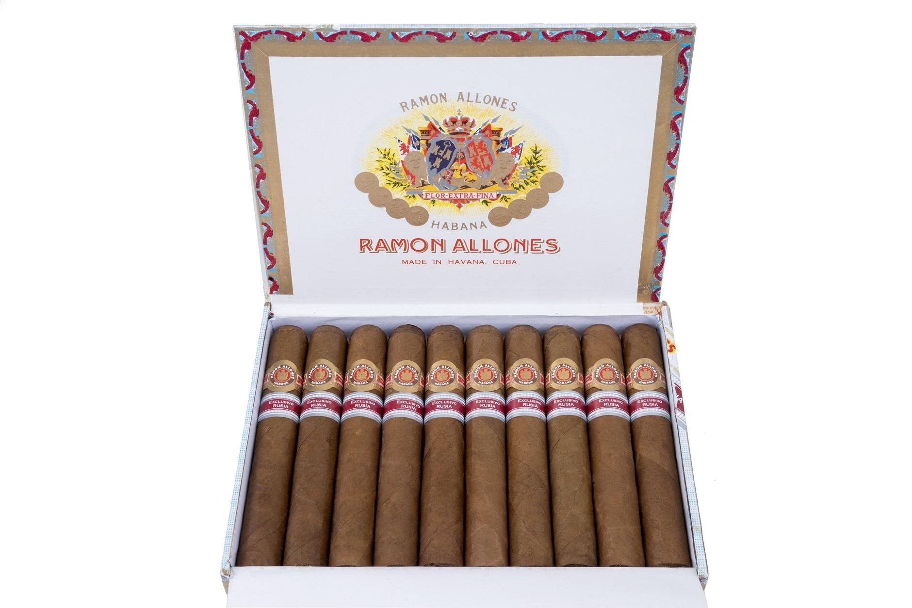 Сигареты сигары купить купить сигареты трон в спб