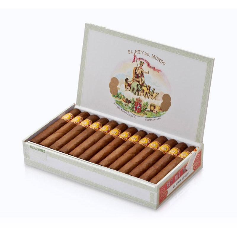 Цена на табачные изделия в москве ящики под сигареты купить