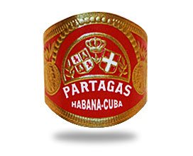 PARTAGAS-NEW.jpg