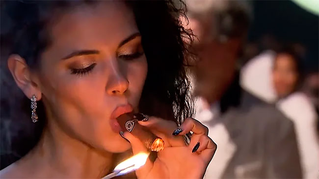 The-magic-of-women-and-cigars-1.jpg